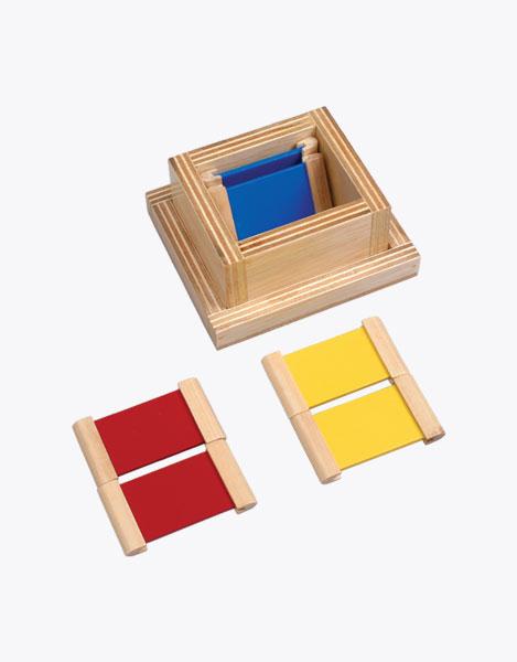 1a_caja_tablillas