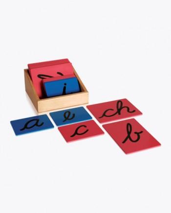 caja_minusculas
