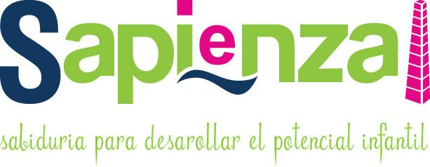 logo_catalogo